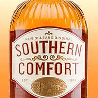 Южный комфорт