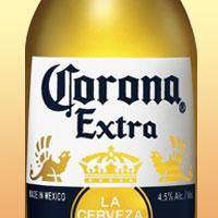 Светлое пиво