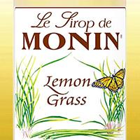 Сироп лимонника