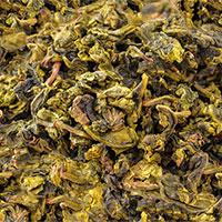 Чай лотосовый улун