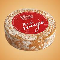 Сыр Па де Руж