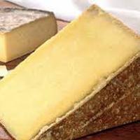 Сыр Салерс