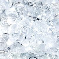 Дробленый лед