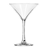 Коктейльный бокал